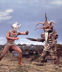 Certain Kill! Taro's One Blow of Rage!