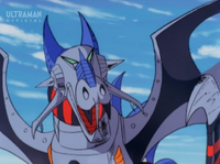 Dragodos-Ultraman-Jonias-November-2019-06