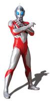 Ultraman Millenium