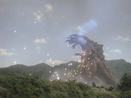 Algona-Ultraman-Gaia-January-2020-13
