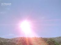Delgoran Flash Travel