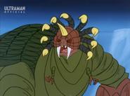 Gumons-Ultraman-Jonias-February-2020-08