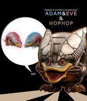 Hophop III