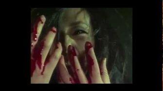 Kaiki_Daisakusen_City_of_Fear_-_played_by_JAVARNANDA