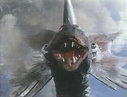 Mighty Groth face.jpg