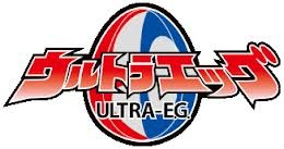 Ultra Egg Series