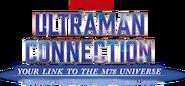UltramanConnection