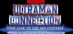 UltramanConnection.png