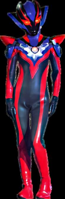 Ultrawoman Grigio Darkness.png