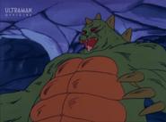 Gamiba-Ultraman-Jonias-February-2020-14
