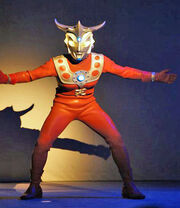 Imitation Ultraman Leo.jpg