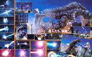 09:Ultraman Super 8 12 13