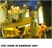 Liveshow2001 019