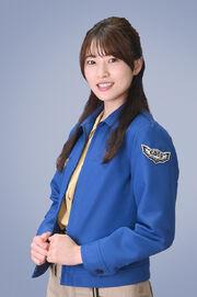 Pirika Asahikawa.jpg