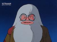 Hatari-Ultraman-Jonias-March-2020-01-Face