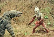 Seven-Ultra-Fight