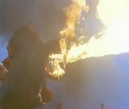 Femigon Flame