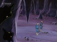 Gamiba-Ultraman-Jonias-February-2020-01
