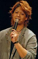 Shunji declared his retirement