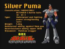Silver Puma.jpg