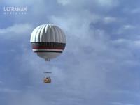 Bad Baalon Hot Air-Balloon Travel