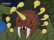 Gumons-Ultraman-Jonias-February-2020-05