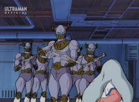 Hellar-Soldiers-Hatari-Crew-Ultraman-Jonias-March-2020-05