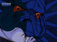 Spader-Ultraman-Joneus-April-2020-04
