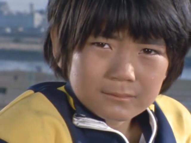 Toru Umeda