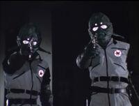 Bam-Aliens-Ultraman-80-April-2020-03
