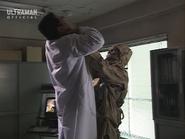 Cyber-Mummy-Gridman-April-2020-04