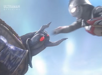 Mega-Flash-Ultraman-Nexus-March-2020-05