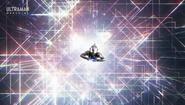 UltramanZSparkLence6