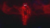 AlienReiblood-UG