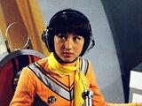 Yuko Minami