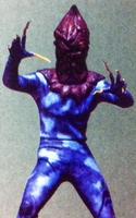 Rekyum
