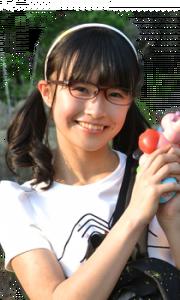 Rui Takada.png