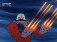 Gedon-Ultraman-Jonias-April-2020-18