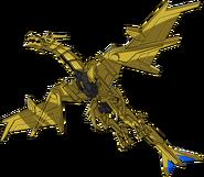 GoldburnDesign