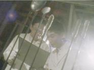 Hirano and Kondo young