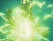 This monster is creepy in a wierd way-0