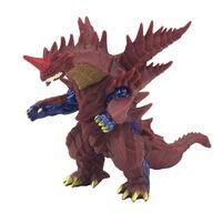 Ultra Monster Series 89 Maga-Orochi