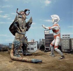 Ace vs Sphinx.jpg