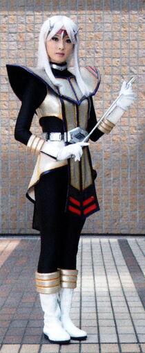 Commander Harlan.jpg