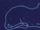 Felis Constellation