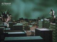 Gravity-Machine-Mirrorman-August-2021-08