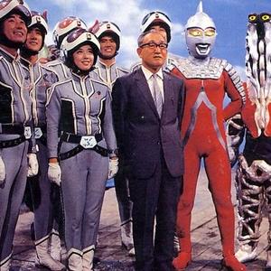 Ultra Garrison with Tsuburaya.png
