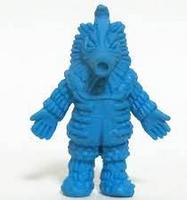 Good Alien Mysteler eraser