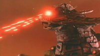 Grand King Grand Laser