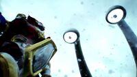 MMRUF-Gandar Screenshot 009